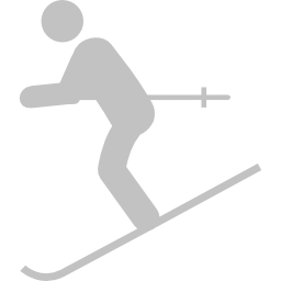 mission-skiing